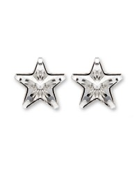 Earrings Estrella