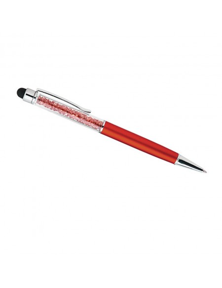 Pen Red