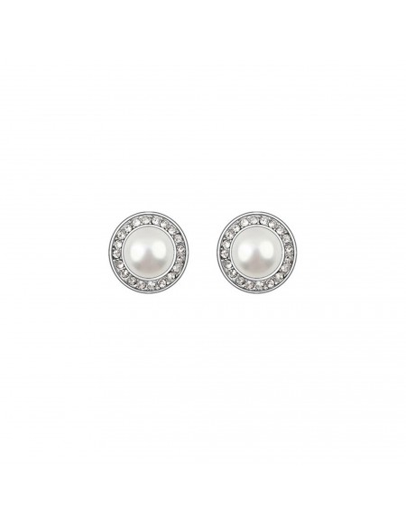 Earrings Venecia
