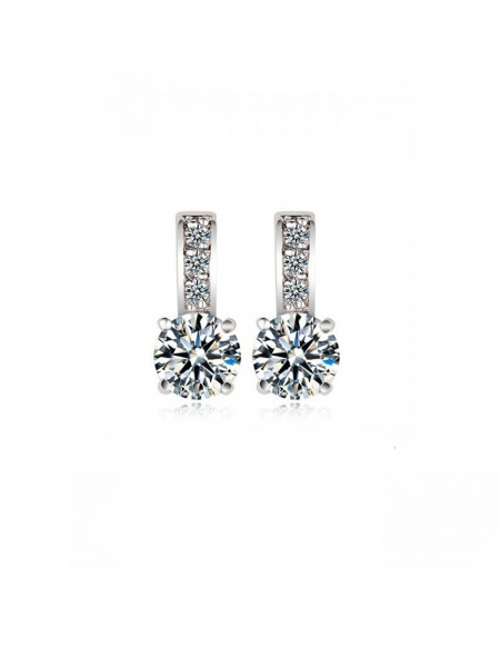 Earrings MAXIMA