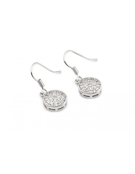 Earrings Sicilia