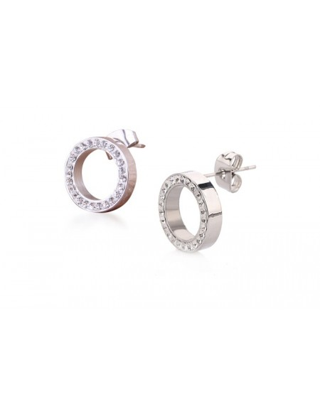 Earrings Atenea