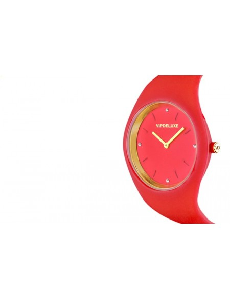 Watch Niza Red